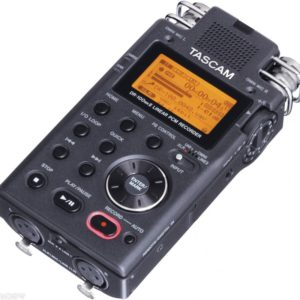 TASCAM-DR100mkII-833x800.jpg