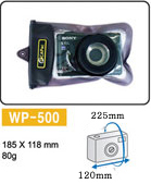 WP500WATERPROOF_2.jpg