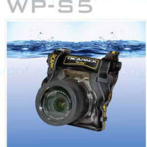 WPS5WATERPROOF_2.jpg