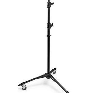 calumet-rolling-light-stand.jpg