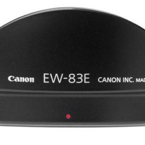 canon_ew_83e_hood.jpg