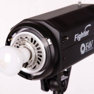 fighter_11-960x640.jpg