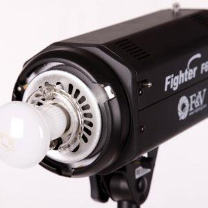 fighter_f600_1-960x640.jpg