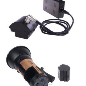 hlzati-adapter-az-akksihoz-csatlakoztatva.jpg
