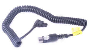 kabel-sony2.jpg