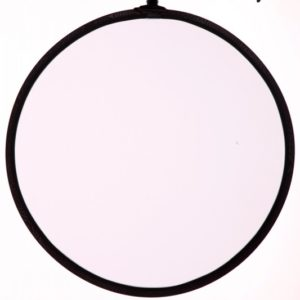 oval_diffuser2-533x800.jpg