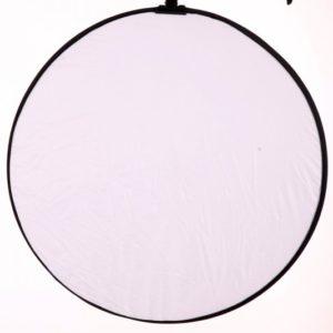 oval_white1-533x800.jpg