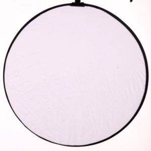 oval_white3-533x800.jpg