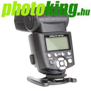 photoking_510_300.jpg