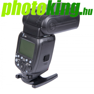 photoking_600_300.jpg