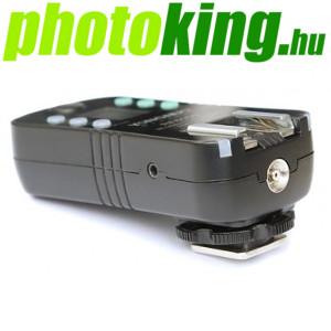 photoking_605c_2.jpg