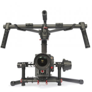 photoking_dji_ronin_18.jpg
