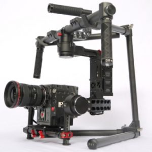 photoking_dji_ronin_2.jpg