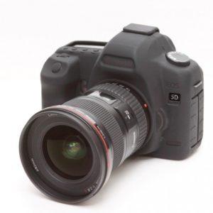 photoking_easycover_5dmkii-960x640.jpg
