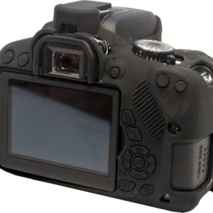 photoking_easycover_650d-700d.jpg