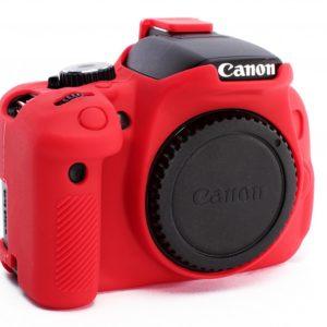 photoking_easycover_650d_piros-960x679.jpg