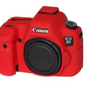 photoking_easycover_6d_piros.jpg
