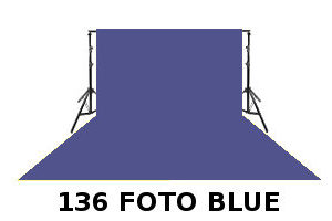 photoking_fotoblue.jpg