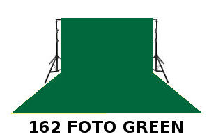 photoking_fotogreen.jpg