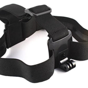 photoking_gopro_head-strap_1.jpg
