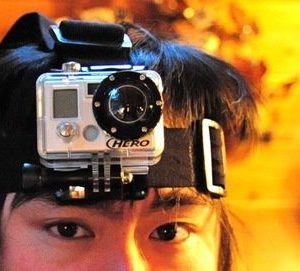 photoking_gopro_head-strap_2.jpg