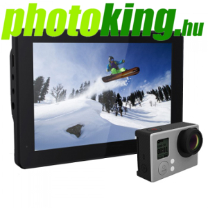 photoking_gopromonitor_0.jpg