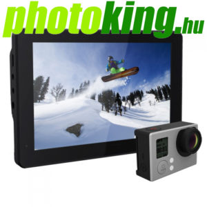 photoking_gopromonitor_1.jpg