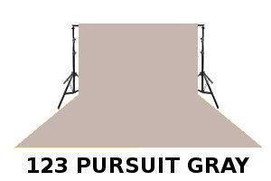 photoking_pursuitgray.jpg