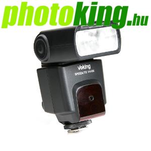 photoking_vk430_0.jpg