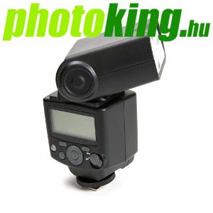 photoking_vk430_1.jpg