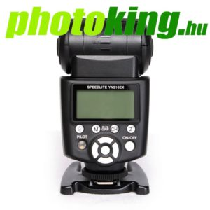 photoking_yn-510ex_1-800x800.jpg