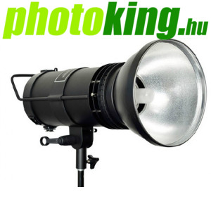 photoking_yn300w_1.jpg