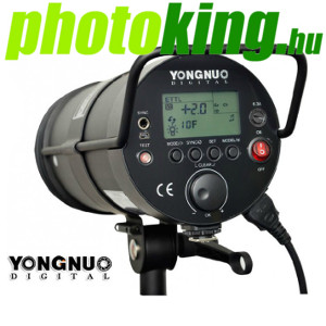 photoking_yn300w_2.jpg