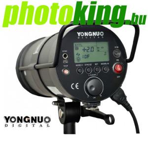photoking_yn300w_2.jpg