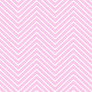 pinkchevron_photokingkft-457x800.jpg