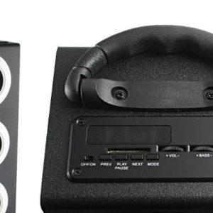 portable-speaker_1.jpg