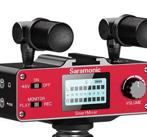 saramonic-smartmixer_d.jpg
