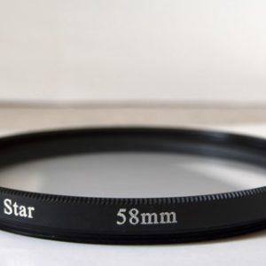 star-filter.jpg