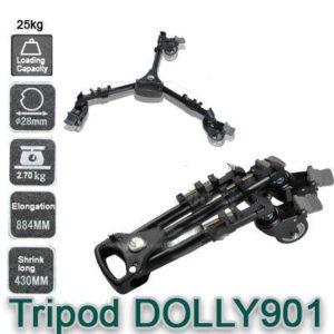 tripoddolly.jpg