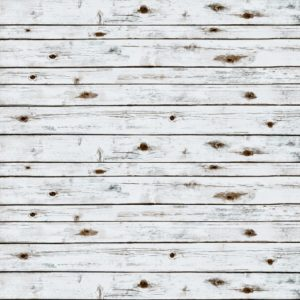 whitewood_photokingkft-457x800.jpg
