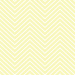 yellowchevron_photokingkft-457x800.jpg