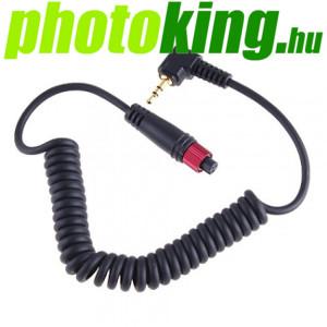 yongnuo-ls-02-c1-shutter-release-cable-ls-02-c1-3d7.jpeg