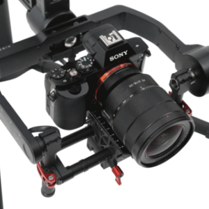 DJI-RONIN-M-PHOTOS20150309_0367_large