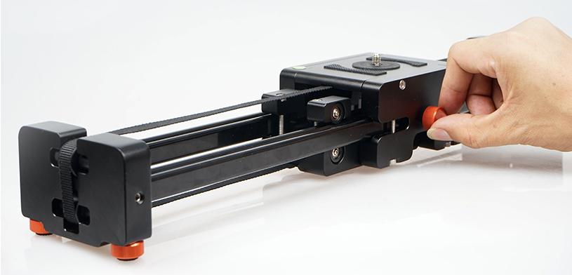 photoking-slider-cineware-3