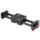 proaim-spark-13-inch-compact-camera-video-slider-9_2_1_1