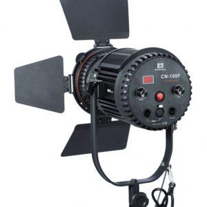 cn-100f