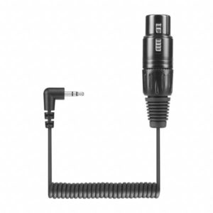 product_detail_x1_desktop_square_louped_KA_600_01_sq_sennheiser