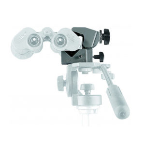 binocular-super-clamp