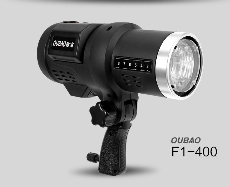 photoking F1 400-19