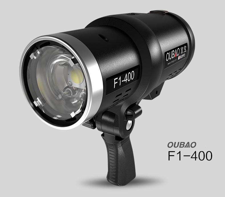 photoking F1 400-21
